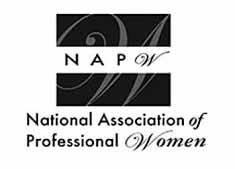 Member of National Association of Professional Women | Ambler, PA Maid Services